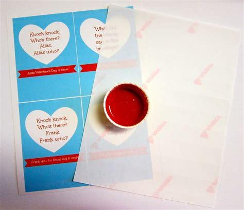 make your own scratch cards diy scratch cards morena s corner