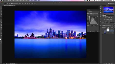 on photoshop photoshop tutorial layers layer masks for beginners