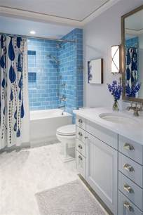 black and blue bathroom ideas traditional coastal home with classic white kitchen home