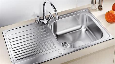 kitchen sinks b and q kitchen sinks kitchen sinks taps kitchen rooms