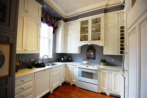 paint colors for the kitchen with white cabinets wall paint colors for kitchen