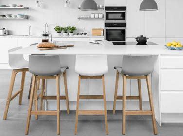 bar table for kitchen kitchen bar stools bar tables furniture atlantic shopping