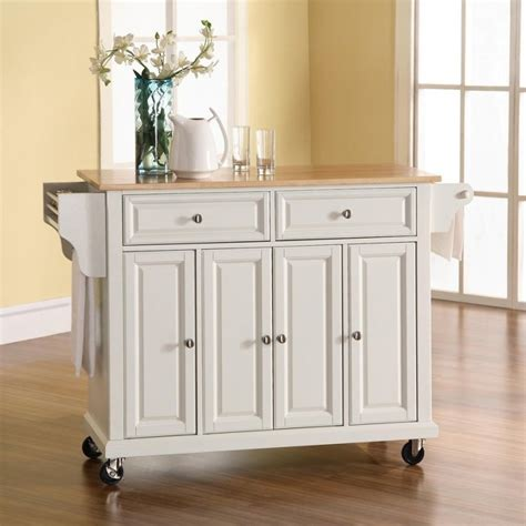 portable kitchen island ikea kitchen lowes kitchen islands for provide dining and serving space jfkstudies org