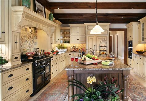 modern traditional kitchen ideas remarkable modern traditional kitchen ideas pics design