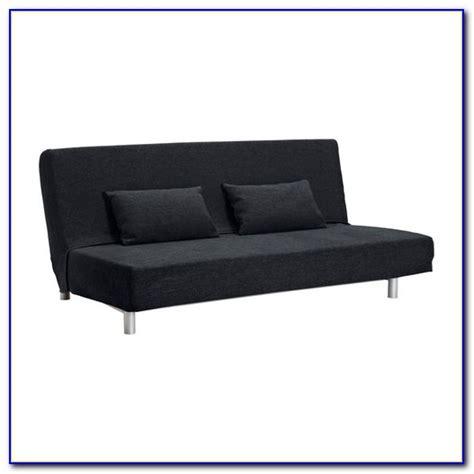 ikea sofa beds and futons black ikea lillberg futon sofa bed lillberg sofa at ikea