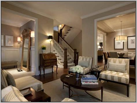 paint colors for small rooms with high ceilings best paint color for living room with high ceilings