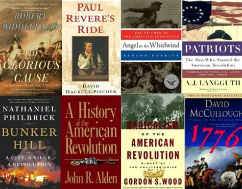 american history picture books best books about the american revolution history of