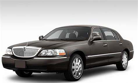 Town Car Service by Town Car Service Near Me Awesome 247 Transportation