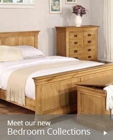 quality bedroom furniture uk quality bedroom furniture furniture123