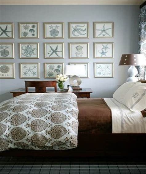 nautical bedroom designs nautical bedroom interior and decorating themes traba homes