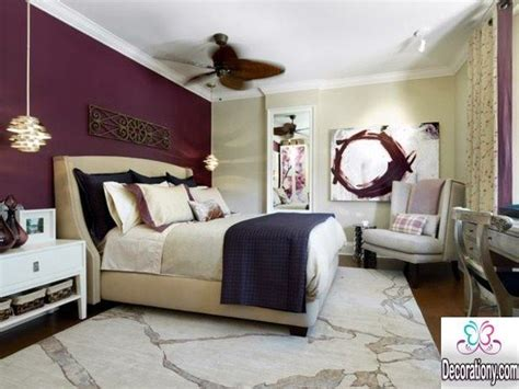paint colors for small rooms exles 55 painting ideas 2016 decoration y