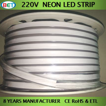 dimmable led rope lighting 120v led light design decorative dimmable led rope lighting