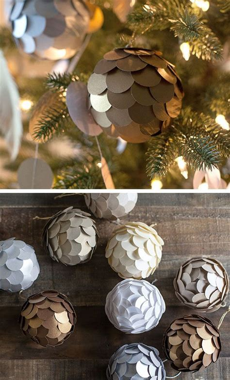 tree decorations diy 17 best ideas about diy tree on