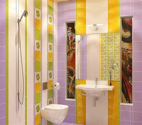 modern bathroom wall modern bathroom remodeling ideas diy tiled wall design
