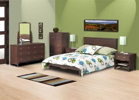bedroom bed designs images bed bedroom furniturebedroom furniture designs beautiful