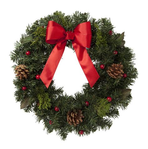 pictures of wreaths decorated ideas for decorating with a wreath ebay