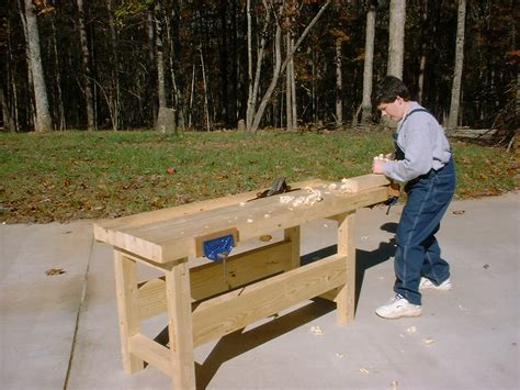for woodworkers pdf diy workbenches for woodworking woodworking