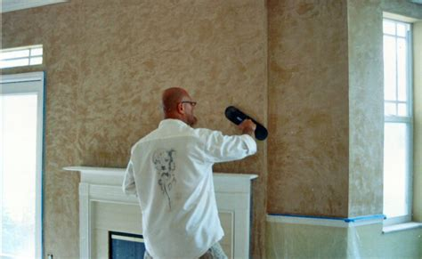 spray painter for interior walls interior paint techniques like a pro interior paint