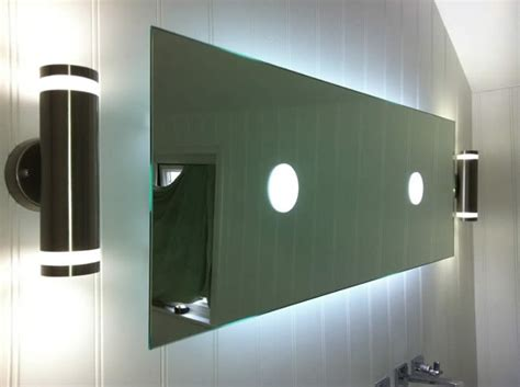 read and bead panelling bathroom wall panels bathroom wall panelling panelling