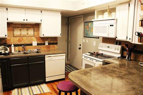 backsplash tiles for kitchens how to remove a kitchen tile backsplash