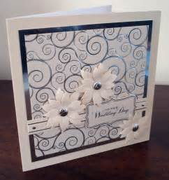 wedding card ideas to make card ideas on invitations ideas