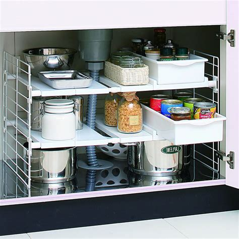 the kitchen sink organizer sink shelf organizer in sink organizers