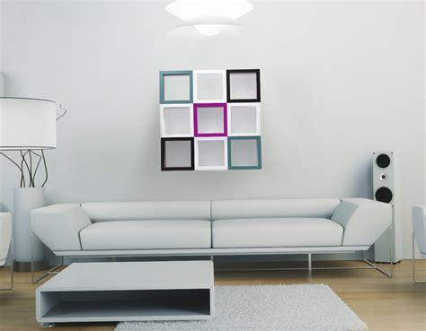 wall shelves for room shelves for living room wall dgmagnets