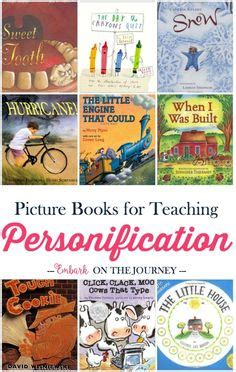 picture books to teach vocabulary 1000 images about words on vocabulary