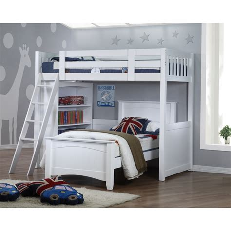 king single bunk beds sydney king single bunk beds sydney bedroom and bed reviews
