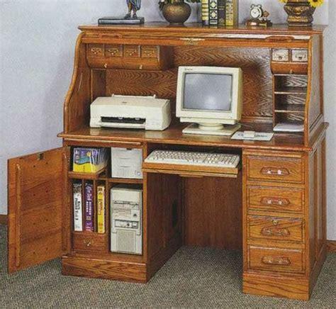 computer desks home computer desks for home home and decoration