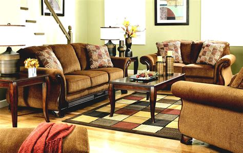 live room furniture sets 25 facts to about furniture living room sets