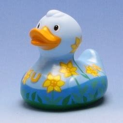 daffodil rubber st 128 best rubber duckies images on rubber duck