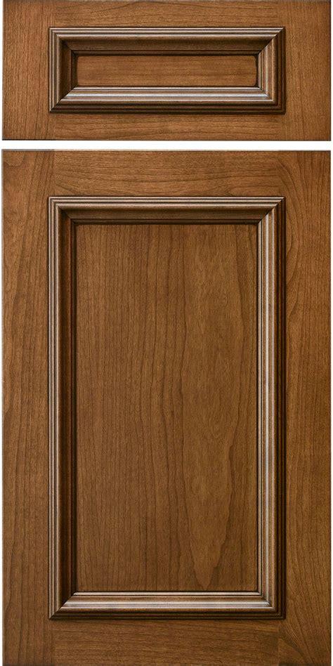 cabinet door material tw101547 plywood panel materials cabinet doors