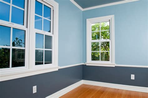 interior home painting pictures residential interior painting 360 176 painting