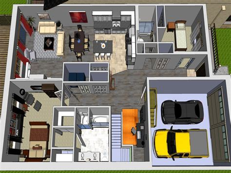 plans of houses bungalow design ideas myfavoriteheadache