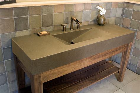 bathroom basin ideas basin sink ideas haammss