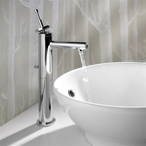 kitchen sink and faucet combinations square vessel sink faucet combo