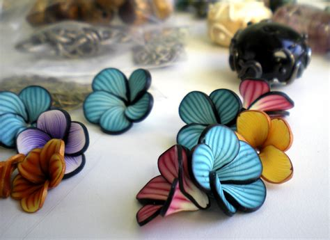 bead rollers for polymer clay polymer clay polymer clay bead roller machine