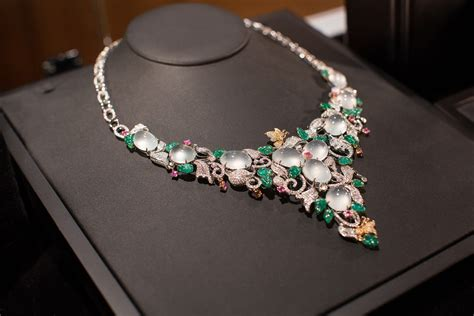 how to make high end jewelry introduction