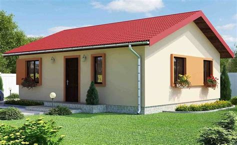 70 square meters floor plan for 70 sqm house bungalow