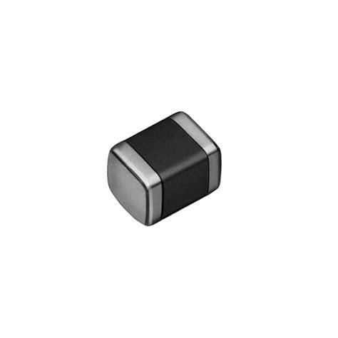 ferrite bead filter design fbmj3216hl160ntv taiyo yuden filters digikey