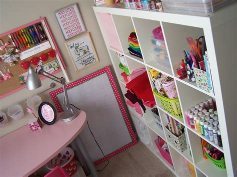 home craft ideas for craft room home studio ideas