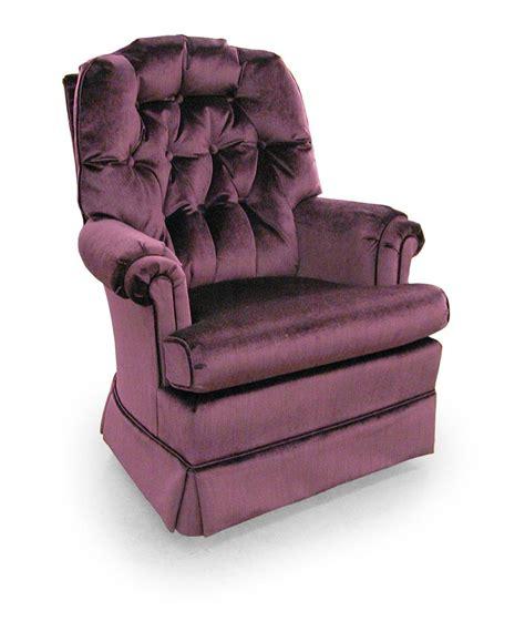 swivel glide chair best home furnishings chairs swivel glide sibley swivel