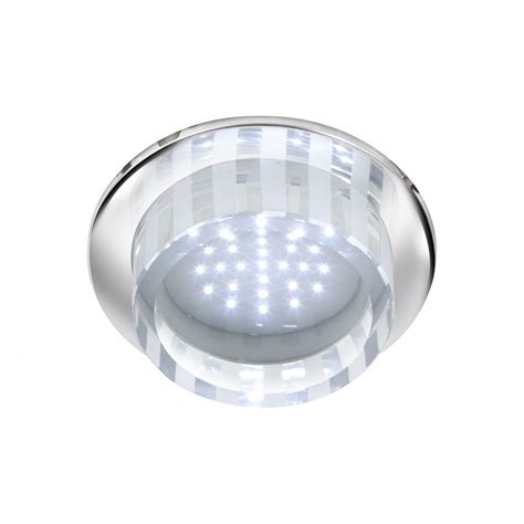 led bathroom lights led bathroom wall or ceiling light from yesss electrical