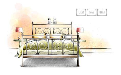 Drawing Interiors design interior furniture drawings wallpaper 1920x1200