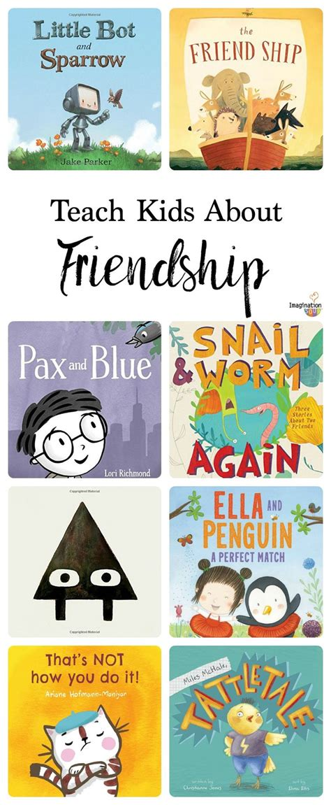 picture books that teach theme 17 best ideas about preschool friendship activities on