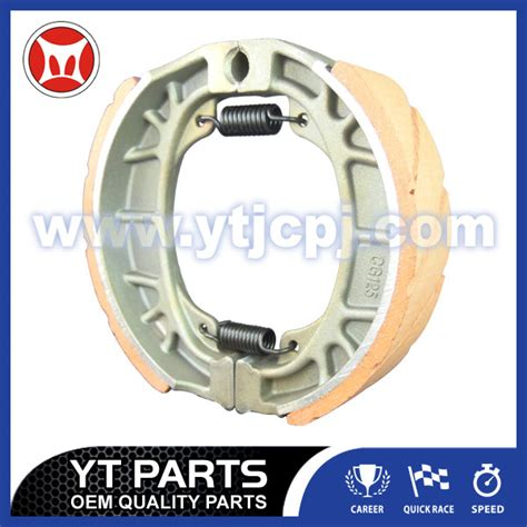 Electric Motor Safety by Electric Motor With Brake Performance Safety Of C70 Brake