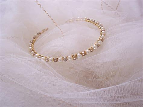 pearl uk ac jewellery design bridesmaids pearl