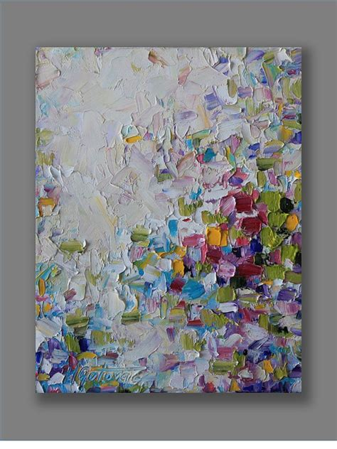 home decor painting ideas abstract print home decor wall gift mordern