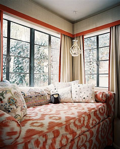 What Is Window Treatments 12 cool alcove beds